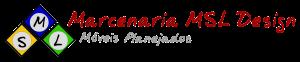 Marcenaria MSL Design