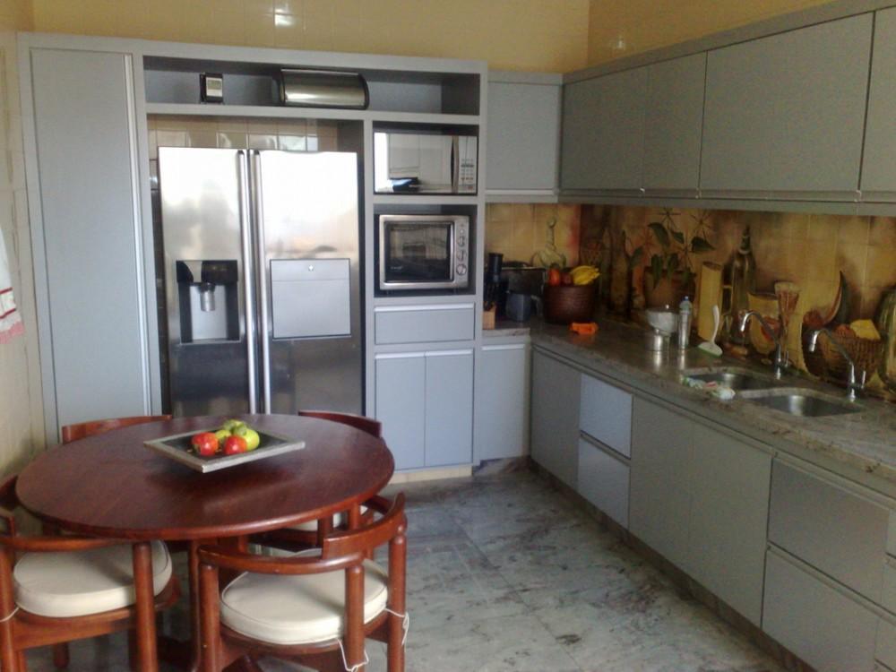 Cozinha 03 (2)