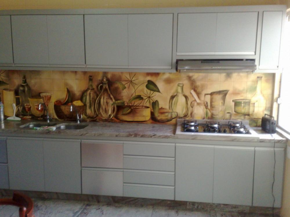 Cozinha 03 (3)