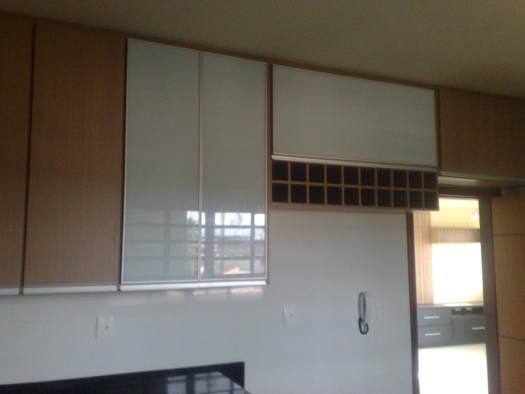 Cozinha 04 (3)