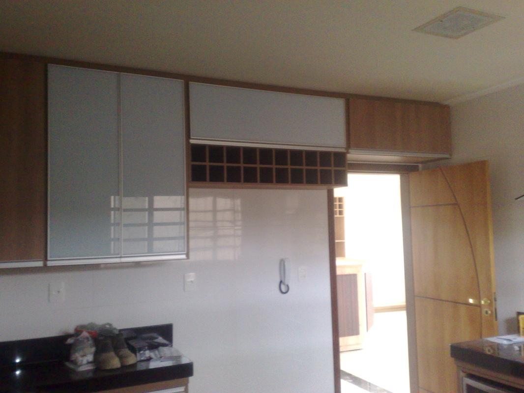 Cozinha 04 (4)