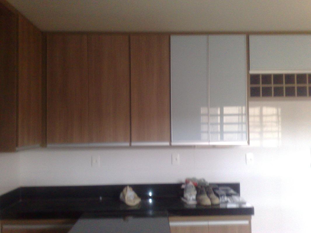 Cozinha 04 (5)