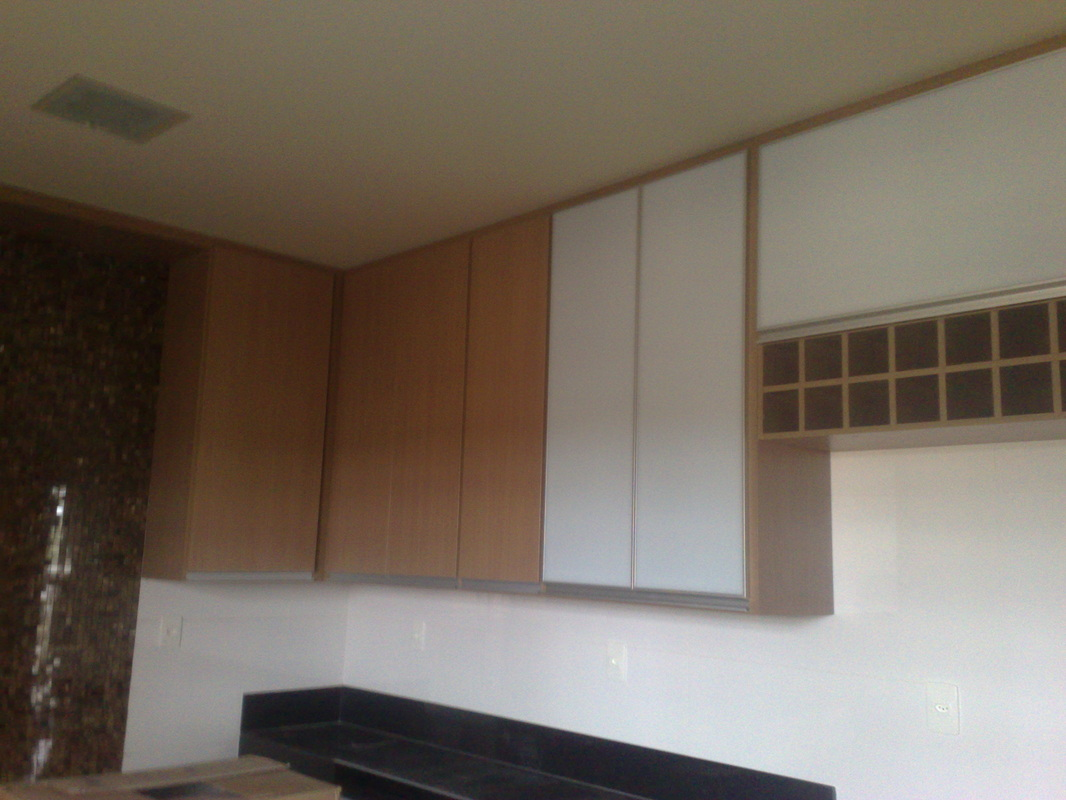 Cozinha 04 (6)