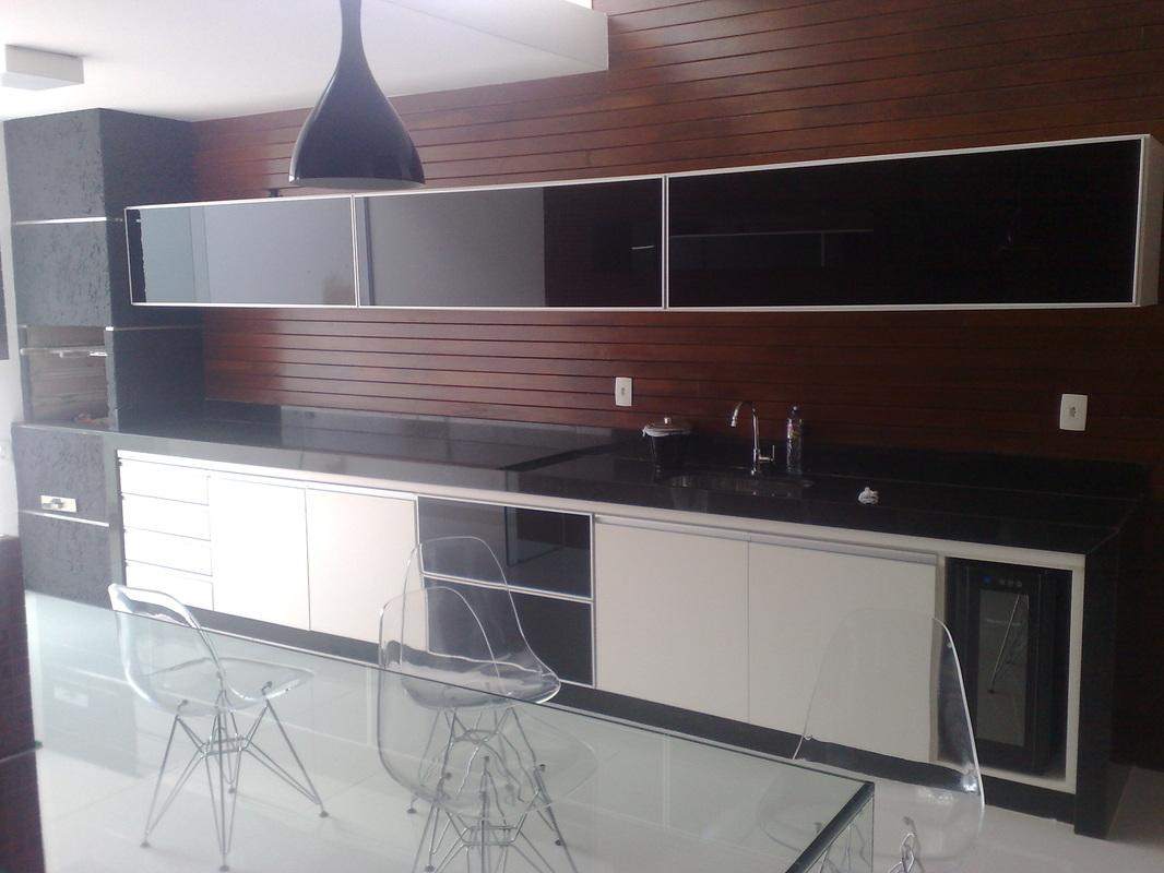Cozinha 07 (1)