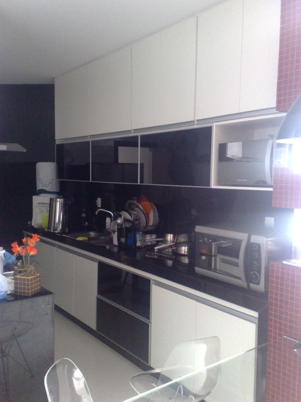 Cozinha 07 (2)