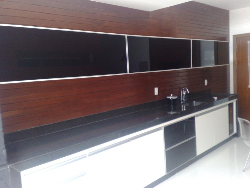 Cozinha 07 (3)
