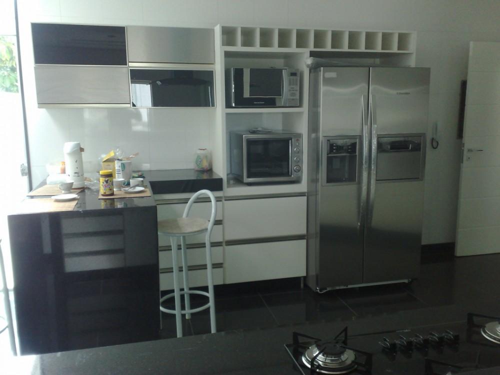 Cozinha 08 (1)