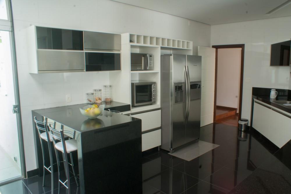 Cozinha 08 (2)