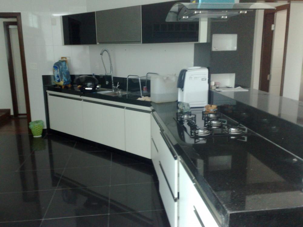 Cozinha 08 (3)