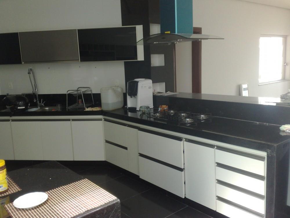 Cozinha 08 (4)