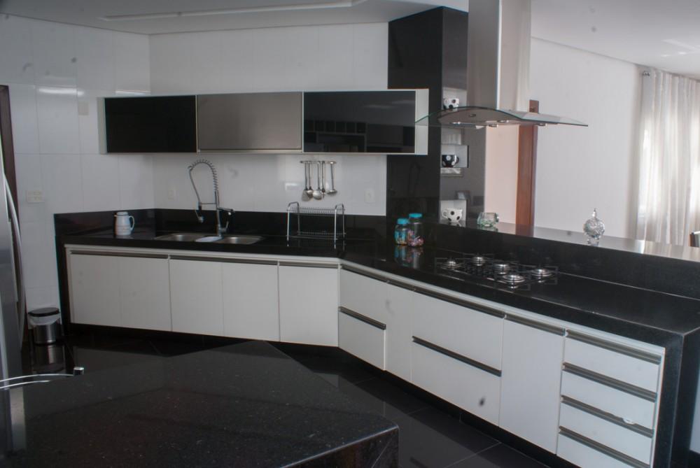 Cozinha 08 (5)