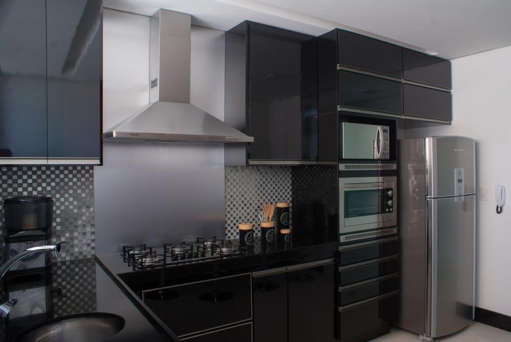 Cozinha 10 (1)