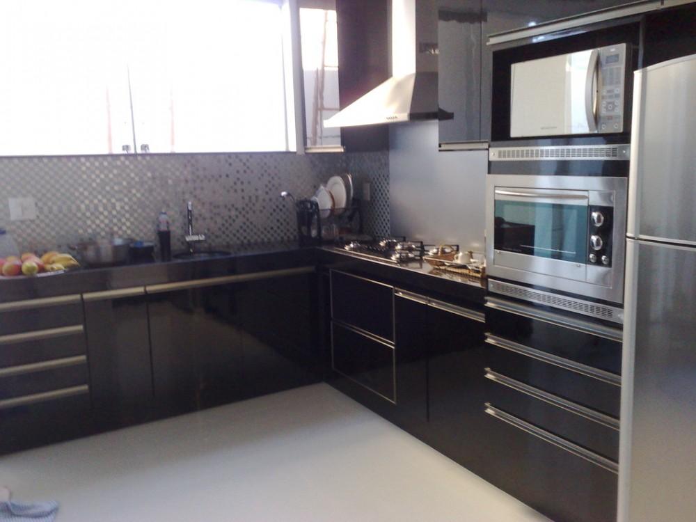 Cozinha 10 (2)