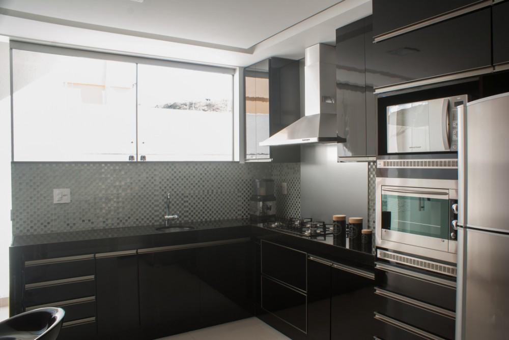 Cozinha 10 (3)