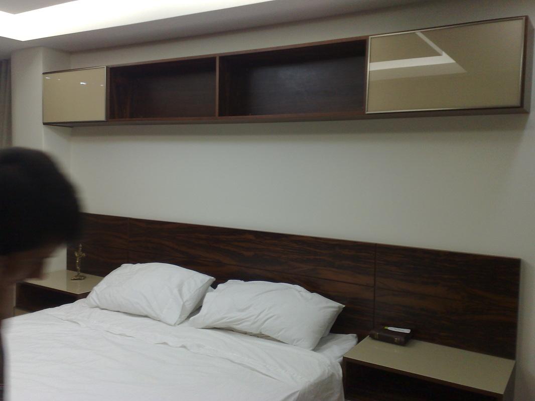 Dormitorio 8 (1)