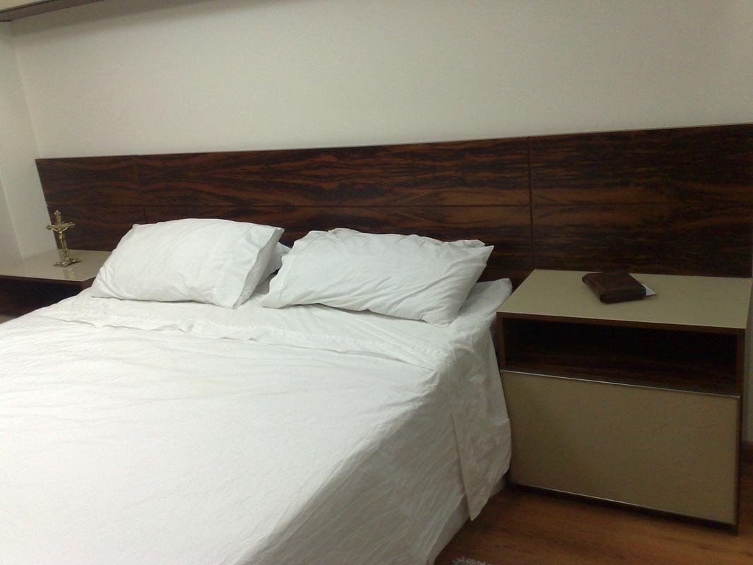 Dormitorio 8 (2)