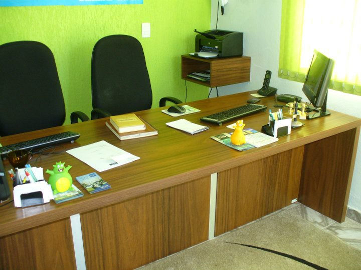 Home Office 1 (6)
