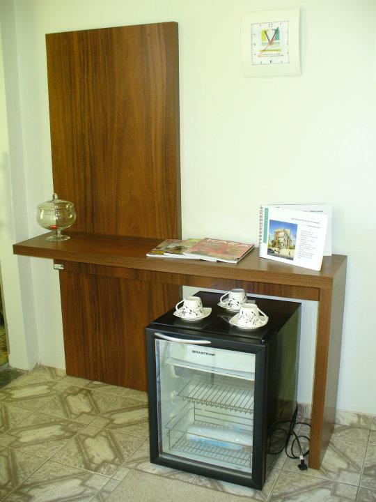 Home Office 1 (8)