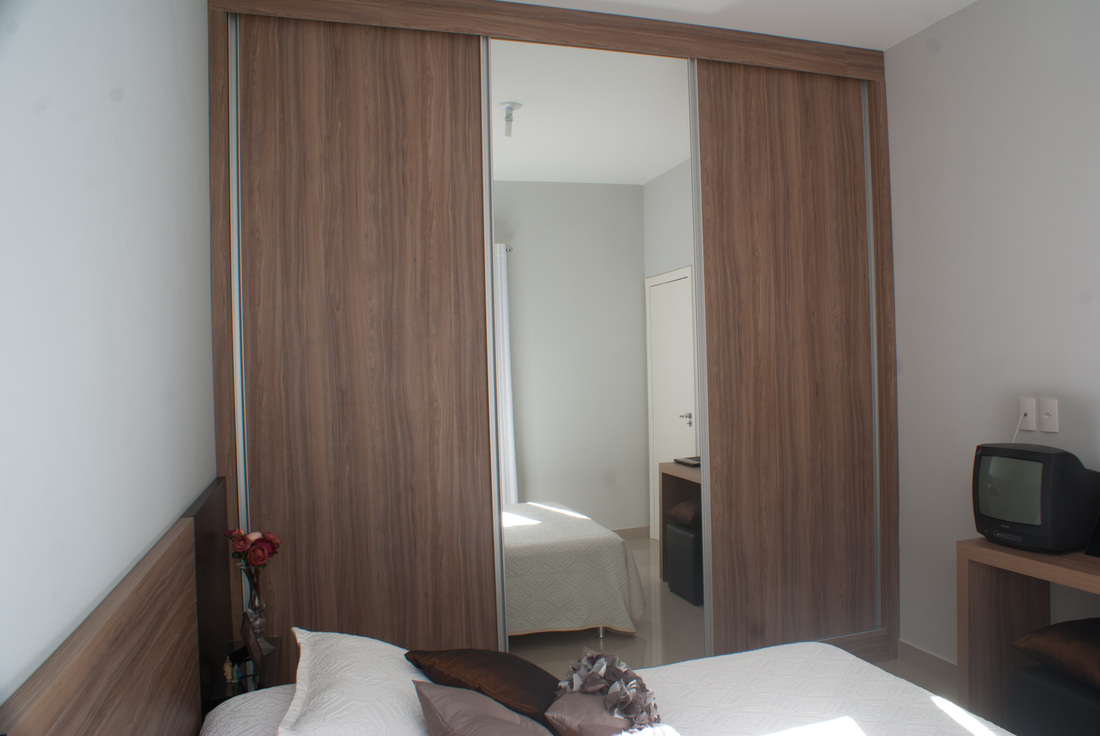 dormitorio 3 (2)