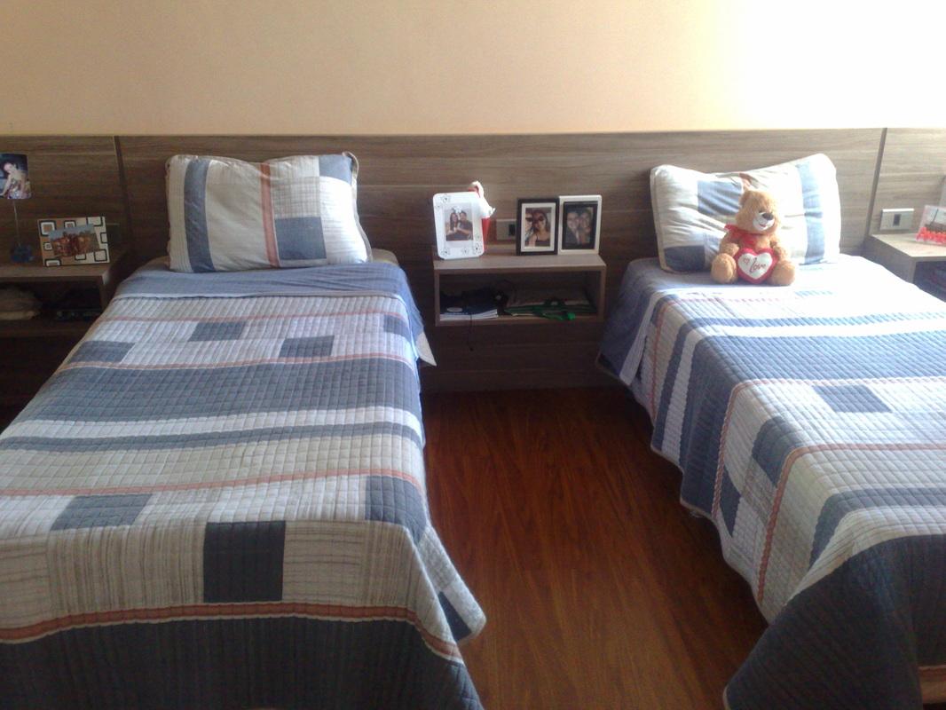 dormitorio 5 (1)