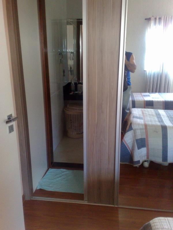 dormitorio 5 (3)