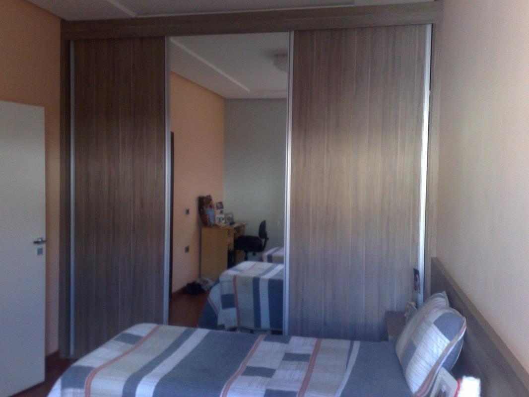 dormitorio 5 (4)