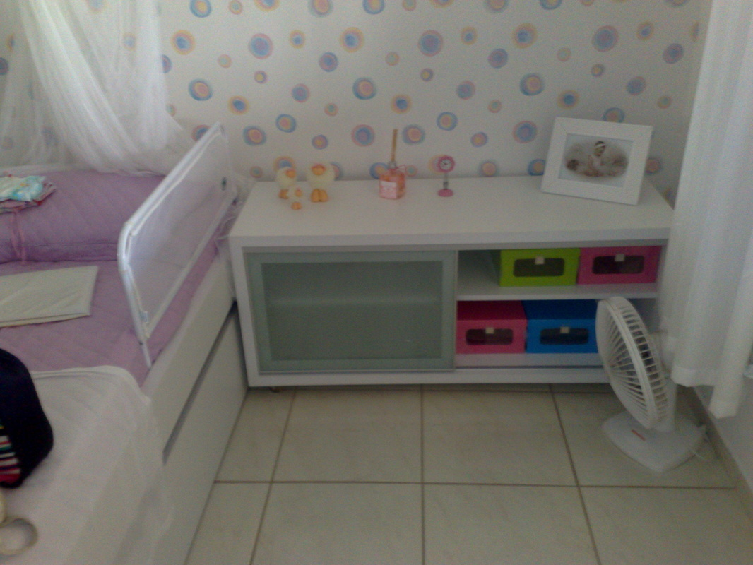 dormitorio 6 (2)