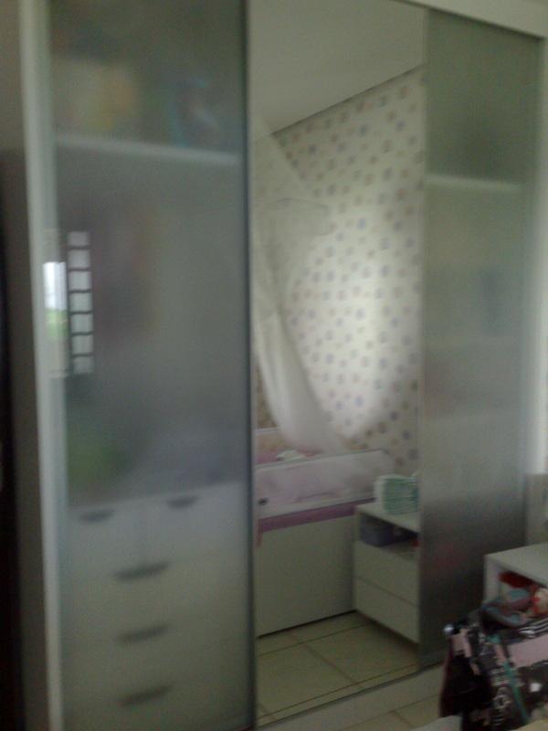 dormitorio 6 (3)