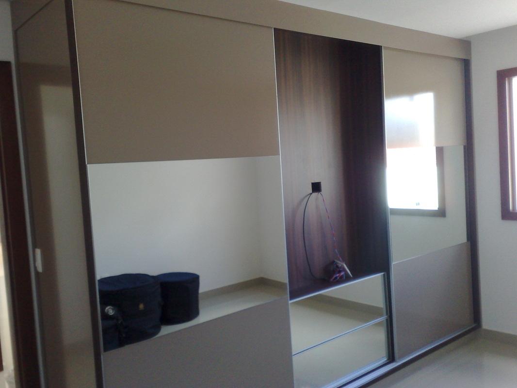 dormitorio 7 (1)