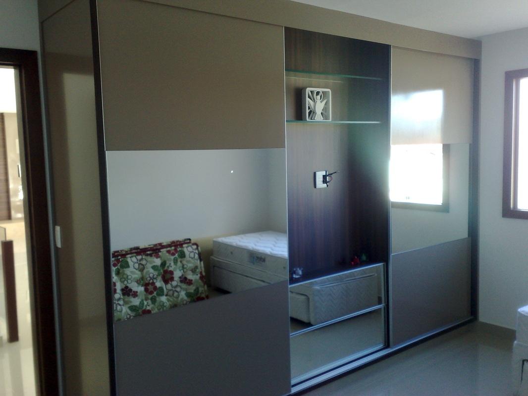 dormitorio 7 (2)