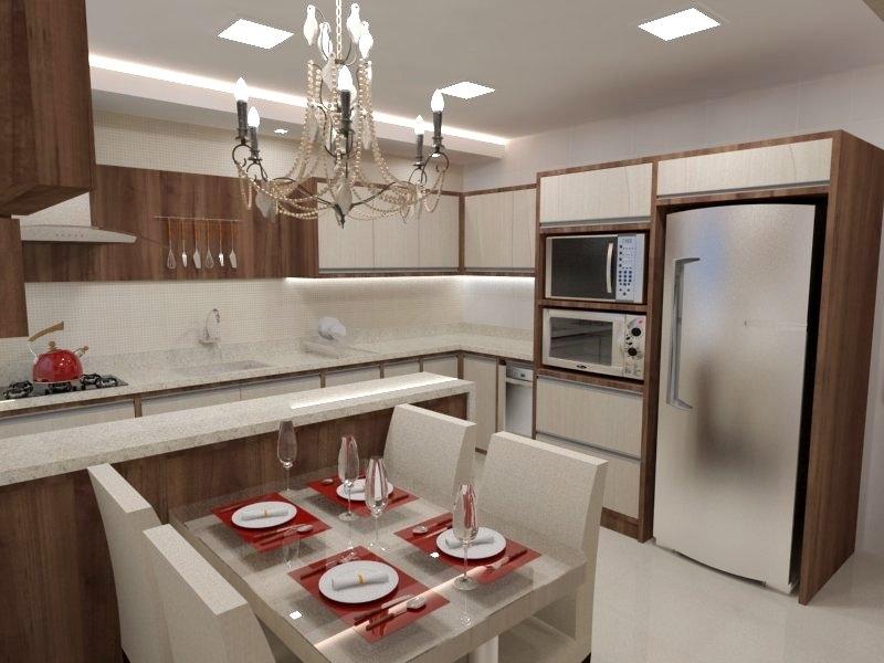 cozinha 11 (1)