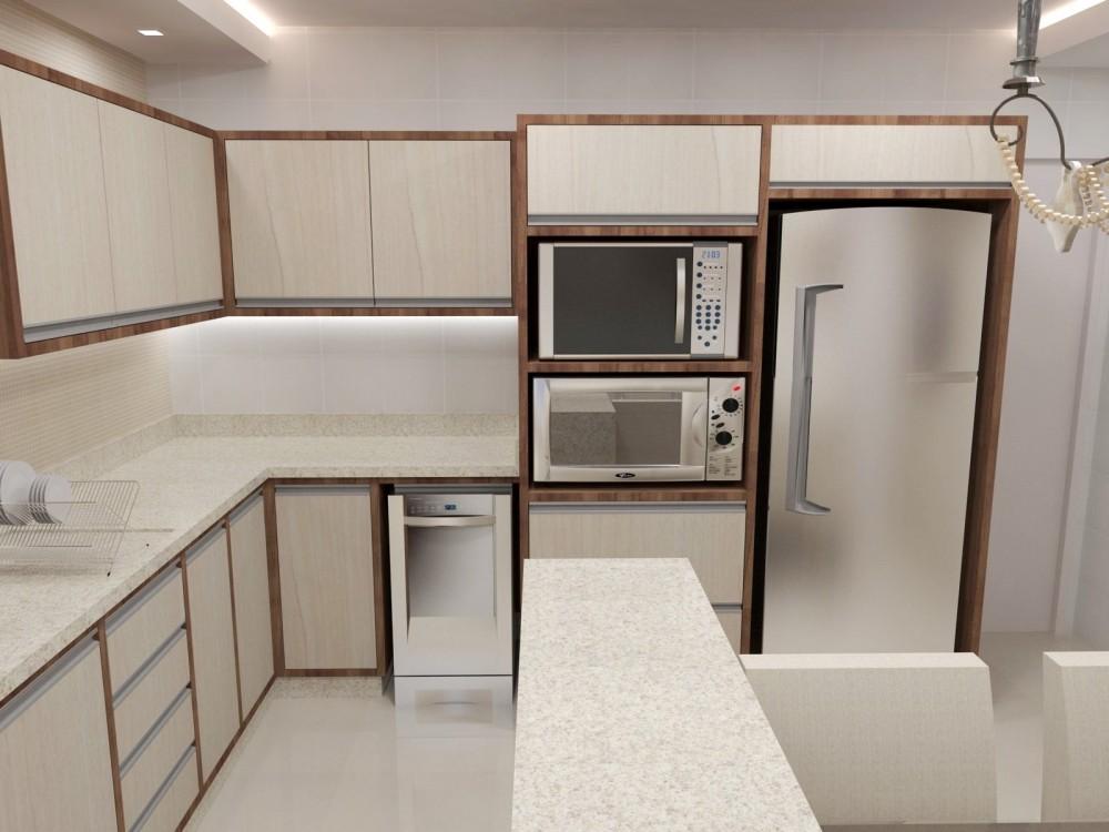 cozinha 11 (2)