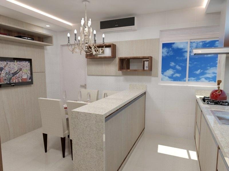 cozinha 11 (3)