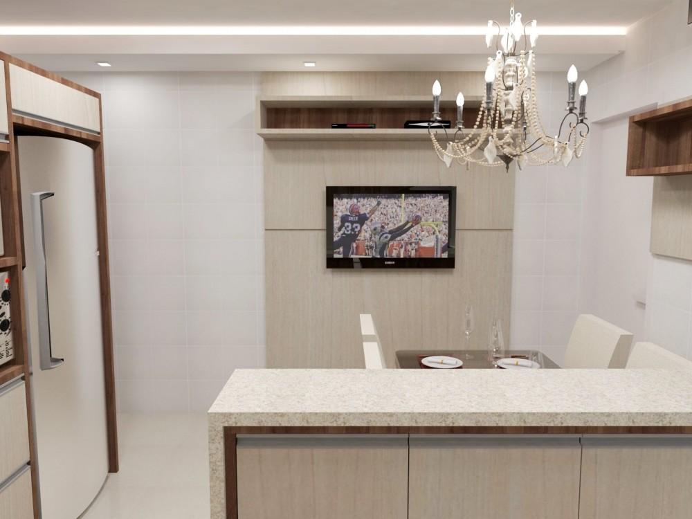 cozinha 11 (5)